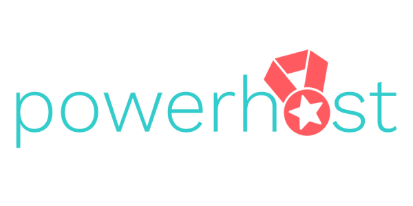 Powerhost